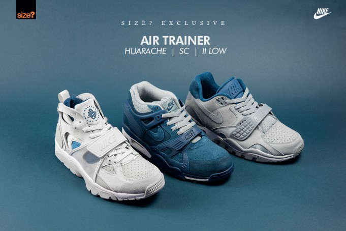 size-nike-air-trainer-exclusives-681x454