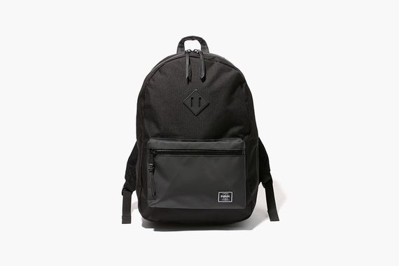 stussy-herschel supply co-ss15 accessories collection_02