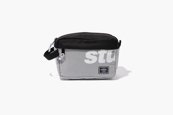 stussy-herschel supply co-ss15 accessories collection_05