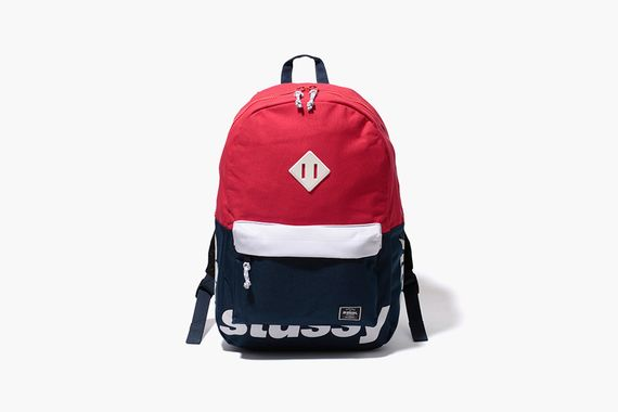 stussy-herschel supply co-ss15 accessories collection_06