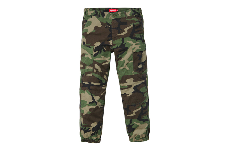 supreme-2015-spring-summer-sweats-pants-collection-22