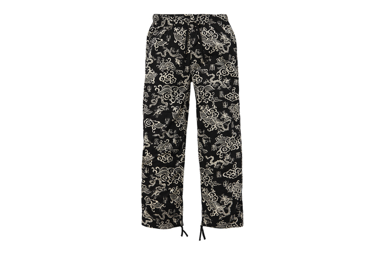 supreme-2015-spring-summer-sweats-pants-collection-24