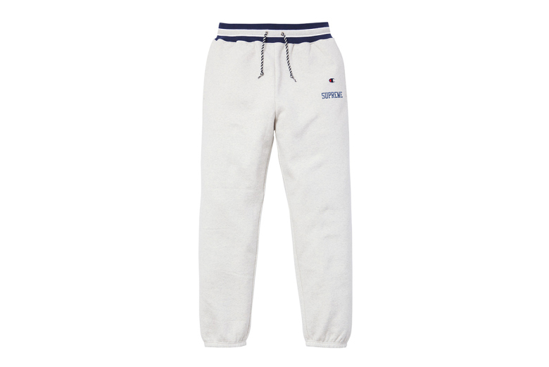 supreme-2015-spring-summer-sweats-pants-collection-25