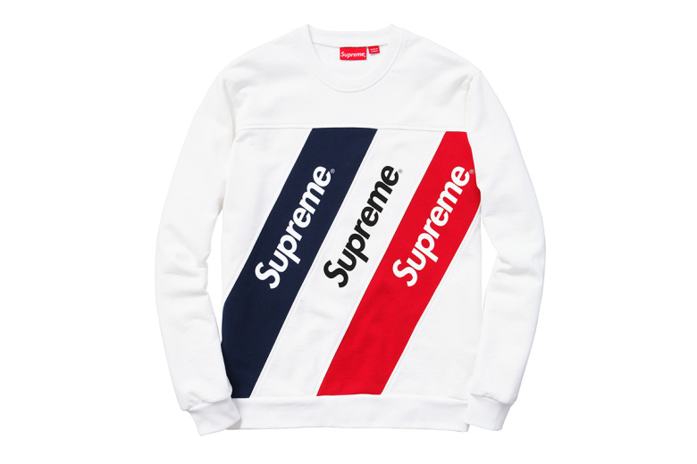 supreme-2015-spring-summer-sweats-pants-collection-8