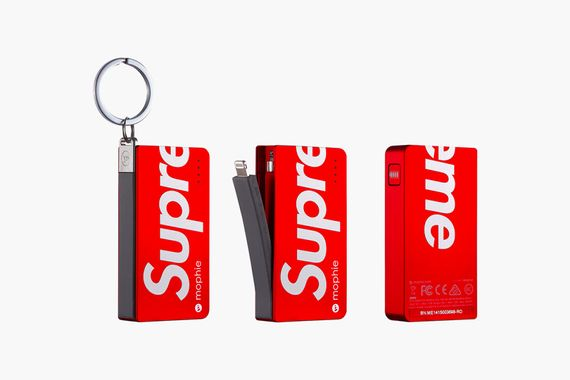 supreme-mophie-power reserve
