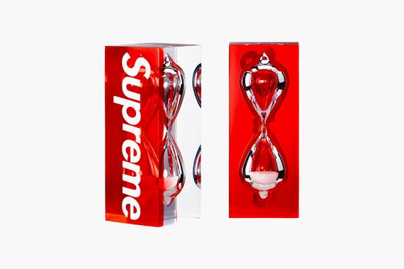 supreme-ss15-accessories_06