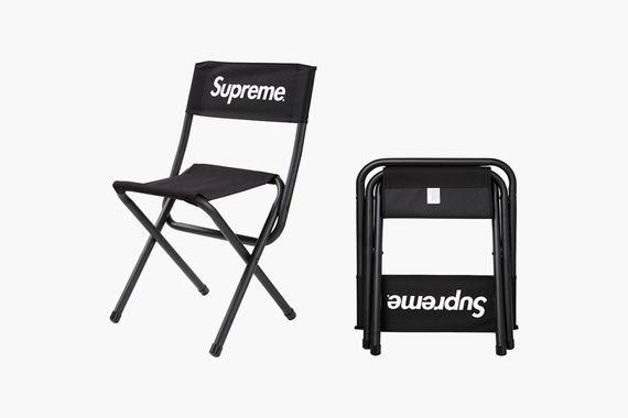 supreme-ss15-accessories_22