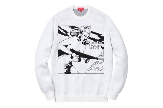 supreme-ss15-knit-button down-jersey