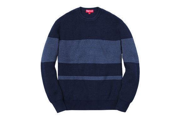 supreme-ss15-knit-button down-jersey_03