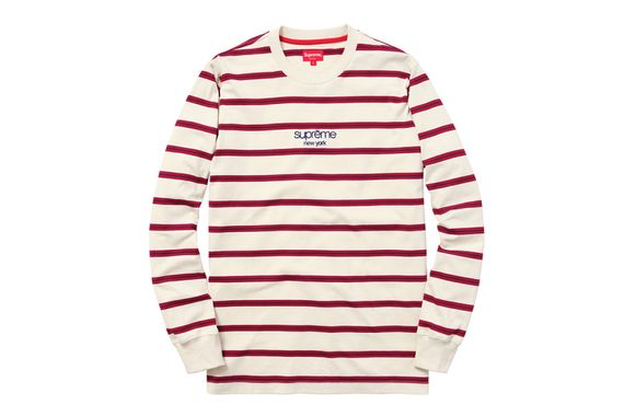 supreme-ss15-knit-button down-jersey_05