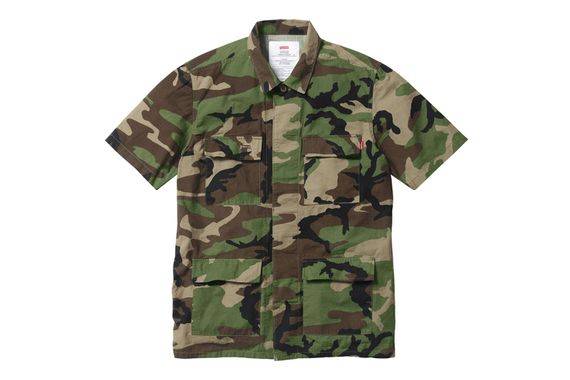 supreme-ss15-knit-button down-jersey_08