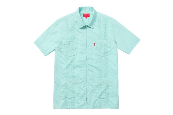 supreme-ss15-knit-button down-jersey_09