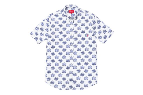 supreme-ss15-knit-button down-jersey_10