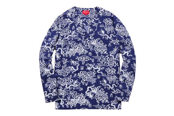 supreme-ss15-knit-button down-jersey_11