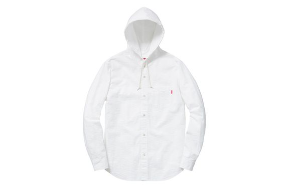 supreme-ss15-knit-button down-jersey_12