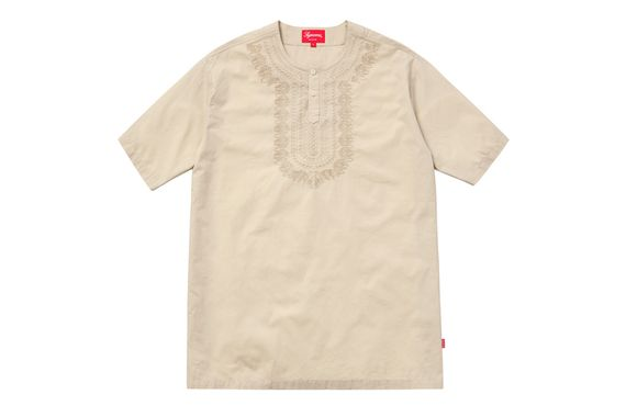 supreme-ss15-knit-button down-jersey_13