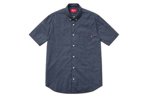 supreme-ss15-knit-button down-jersey_14