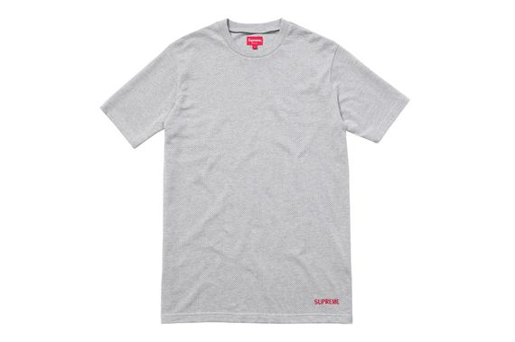 supreme-ss15-knit-button down-jersey_18