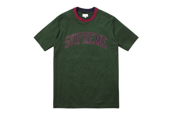 supreme-ss15-knit-button down-jersey_19