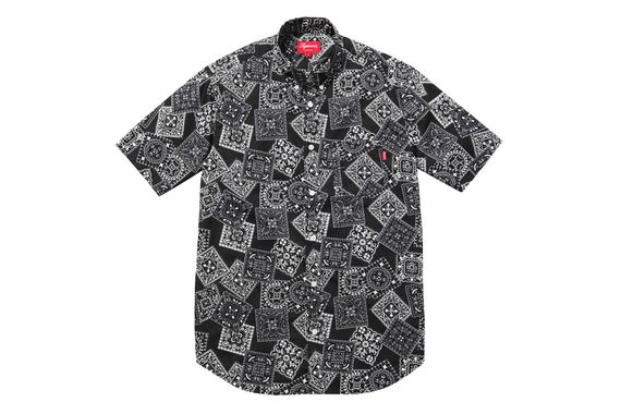 supreme-ss15-knit-button down-jersey_22