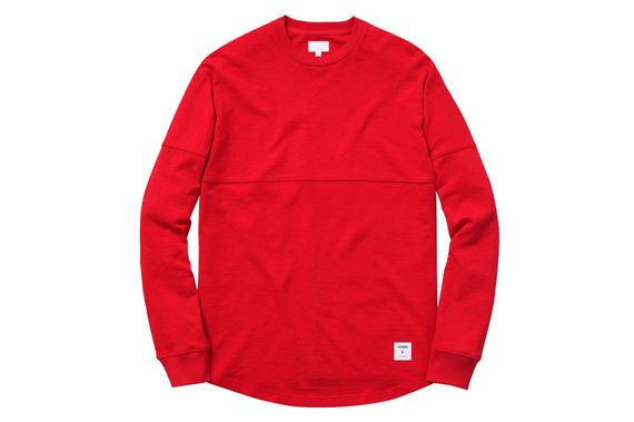 supreme-ss15-knit-button down-jersey_24