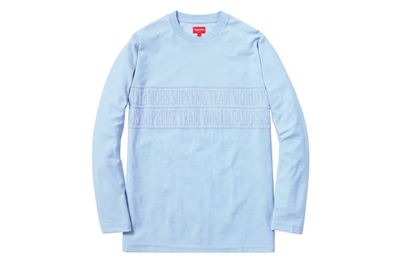 supreme-ss15-knit-button down-jersey_26