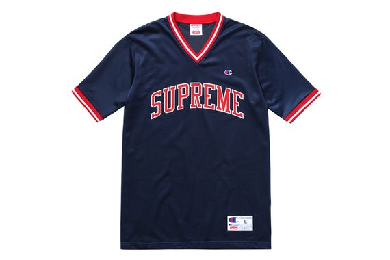 supreme-ss15-knit-button down-jersey_31