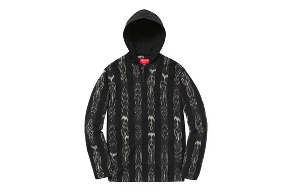 supreme-ss15-knit-button down-jersey_32