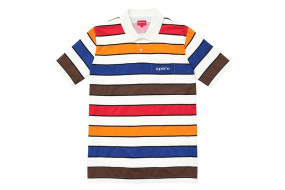 supreme-ss15-knit-button down-jersey_33
