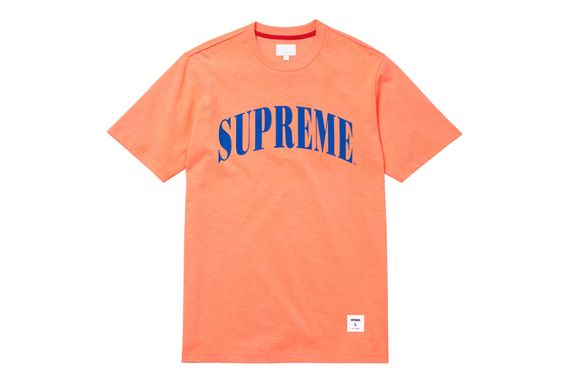 supreme-ss15-knit-button down-jersey_35