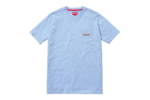 supreme-ss15-knit-button down-jersey_36