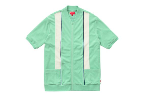 supreme-ss15-knit-button down-jersey_37
