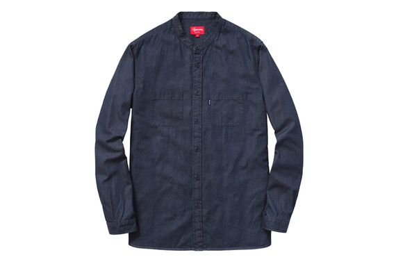 supreme-ss15-knit-button down-jersey_42