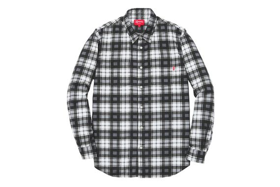 supreme-ss15-knit-button down-jersey_45