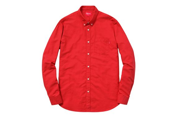 supreme-ss15-knit-button down-jersey_46