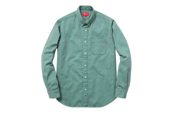 supreme-ss15-knit-button down-jersey_47