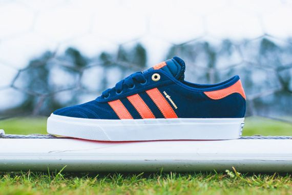 the hundreds-adidas-crush