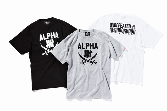 undefeated-neighborhood-alpha dogs_03