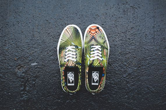 vans-authentic-mirror image pack