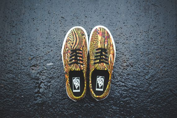 vans-authentic-mirror image pack_02