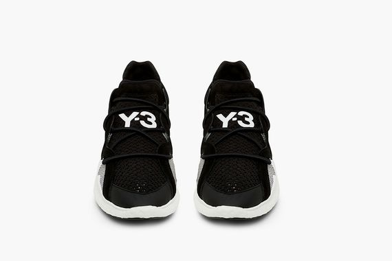 y3-toggle boost_02