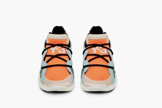 y3-toggle boost_05