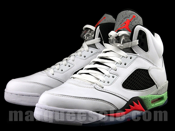 Air-Jordan-5-V-Retro-Space-Jam-1