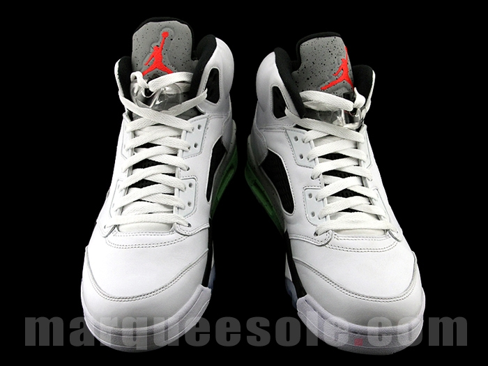 Air-Jordan-5-V-Retro-Space-Jam-2