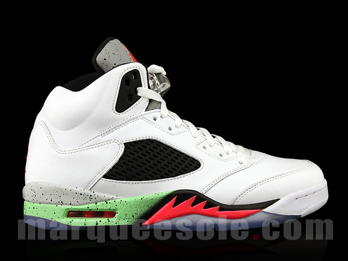 Air-Jordan-5-V-Retro-Space-Jam