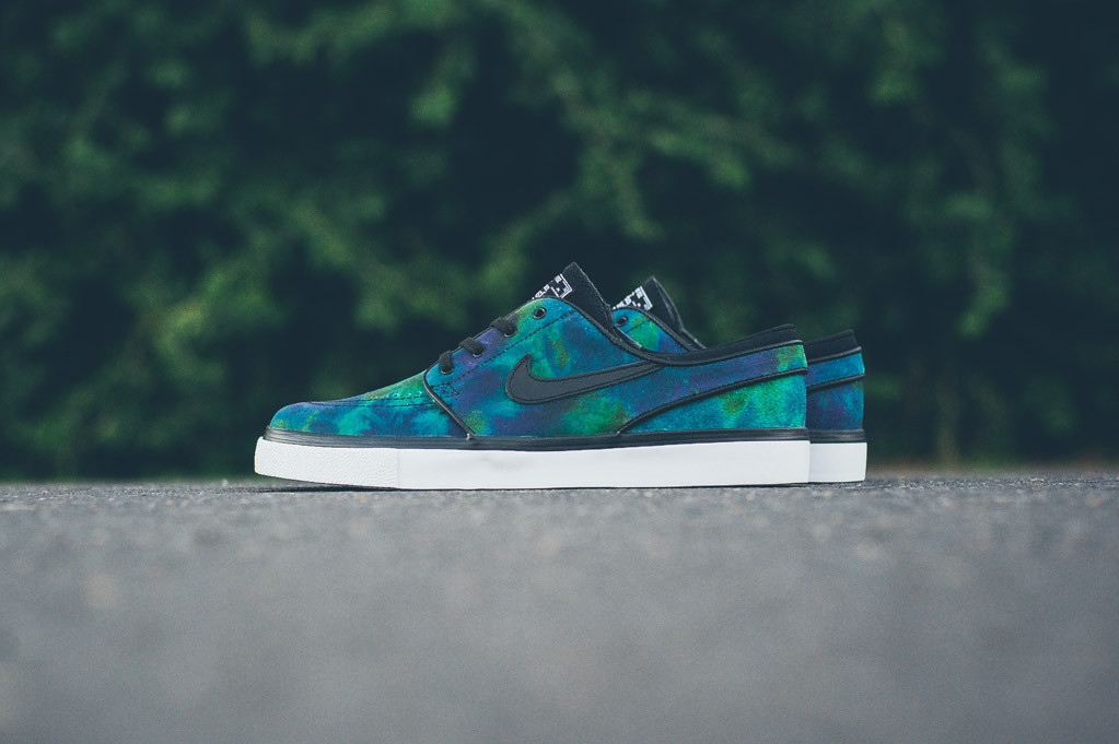 nike sb stefan janoski nebula - photo #6