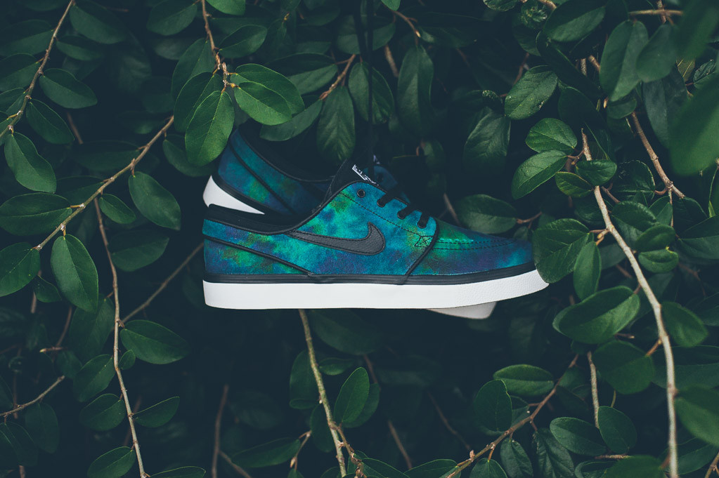 nike sb stefan janoski nebula - photo #26