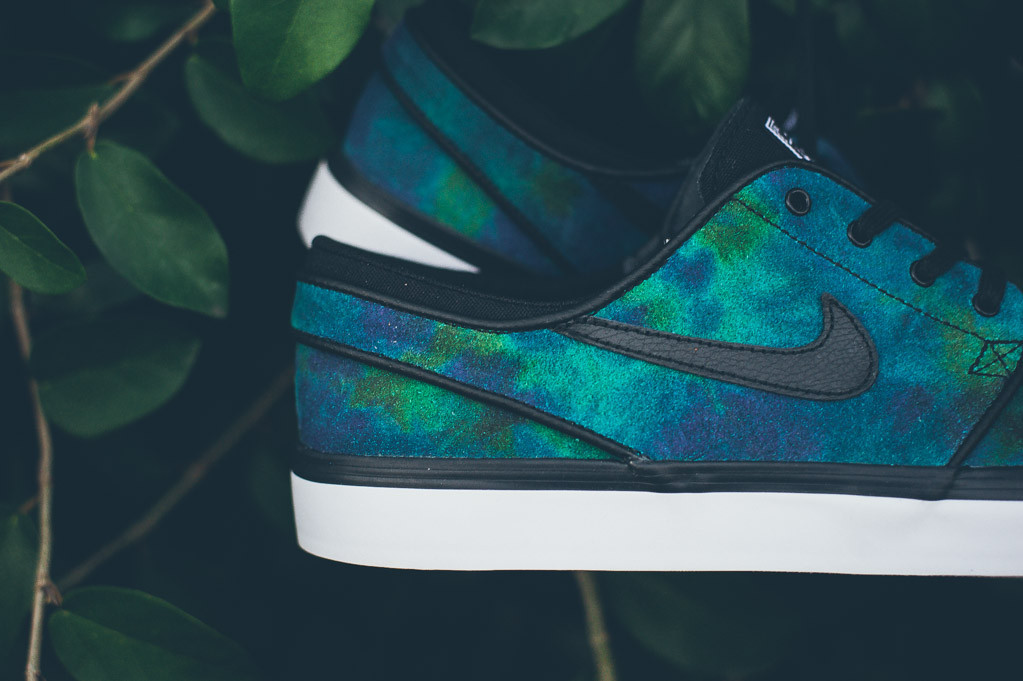 nike sb stefan janoski nebula - photo #18