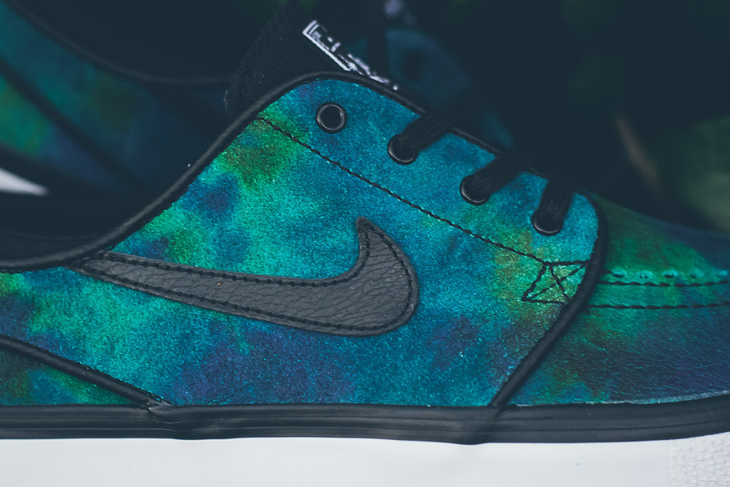 nike sb stefan janoski nebula - photo #11