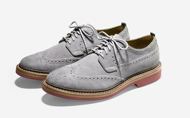 SP15_Cole Haan + Todd Snyder_Hammond Wing Ox_Ironstone_result